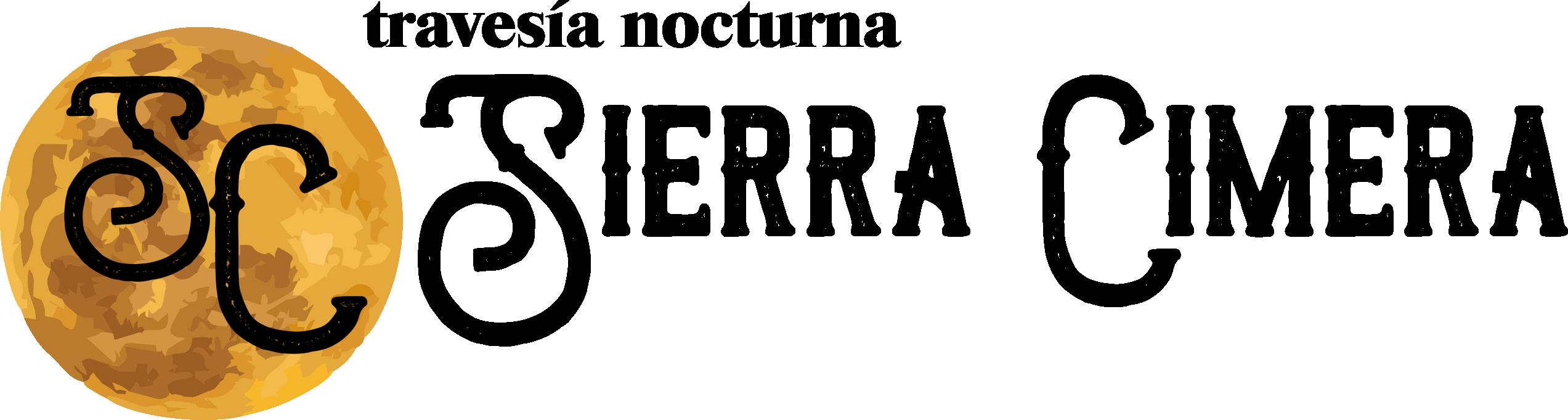 SierraCimera